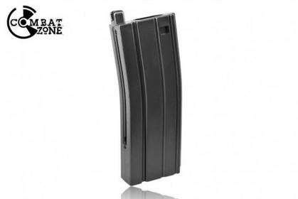 Combat Zone Magazynek do ASG MODEL 4 COMBAT kal. 6mm BB 2.5877.1