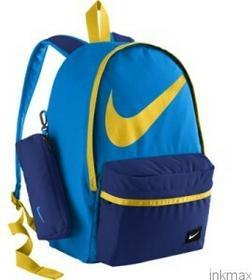 Nike Plecak Różowy + piórnik B50F-51101_20151020085513