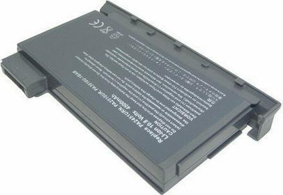 Hi-Power PA2451URN NTB014 do Toshiba Tecra 8000
