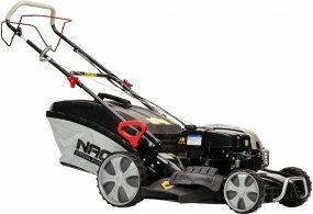 NAC LS53-750EX-HS