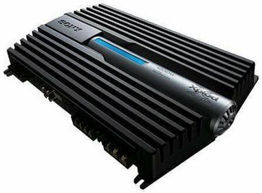 Sony XM-GTR 4 A
