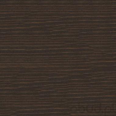 Drewnochron Extra do drewna 9L Palisander ?redni 5904000005889