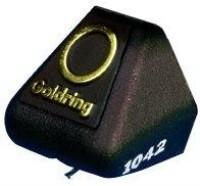 Goldring Igła do wkładki gramofonowej D42 (do wkładki 1042)