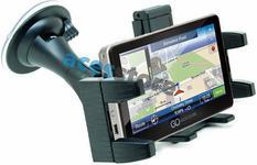 Opinie o GPS - uniwersalny uchwyt samochodowy 447