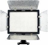 Opinie o Yongnuo Lampa diodowa LED YN-300II