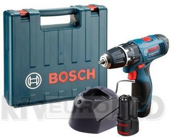 Bosch Professional Professional GSB 1080-2-LI 50 x 8,38 zł 6019F3000
