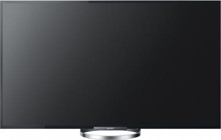 Sony KDL-65W855C