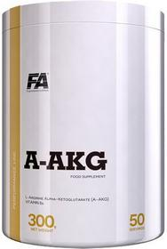 Fitness Authority FA A-AKG 300g
