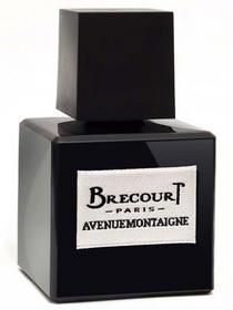 Brecourt Avenue Montaigne woda perfumowana 100ml