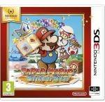 Paper Mario Sticker Star (Selects) 3DS