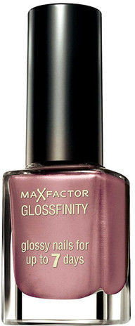 Max Factor Glossfinity 95 Flaming Pink 11ml