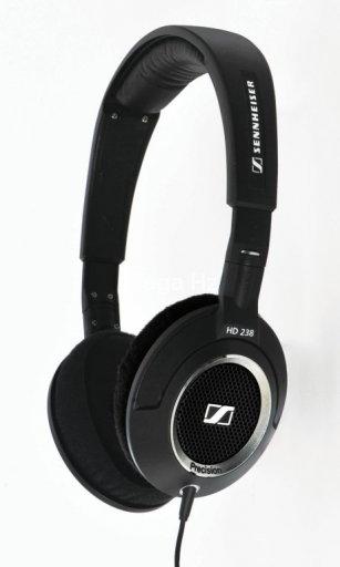 Sennheiser HD 238