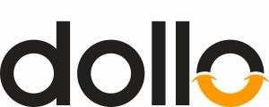 dollo.pl