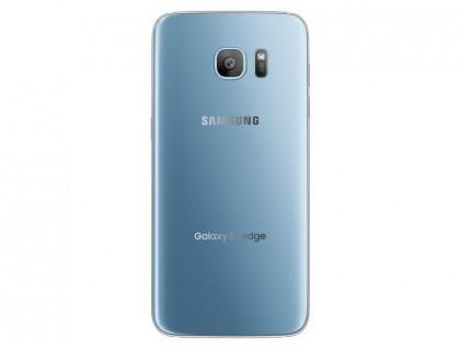Samsung Galaxy S7 Edge G935 32GB Niebieski