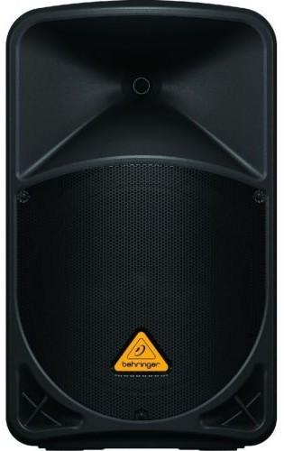 Behringer B115W 1000W Bluetooth 15