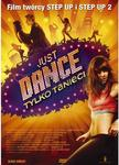 Just Dance - Tylko taniec! Make It Happen