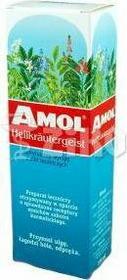 Altana AMOL plyn 100ml 000000000000