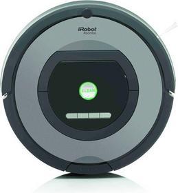 iRobot 772E Roomba