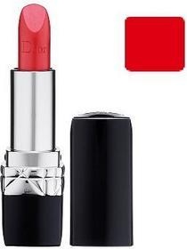 Dior Rouge 844 Trafalgar