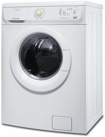 Electrolux EWF8040W