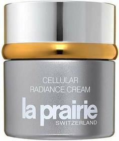 La Prairie Cellular Radiance Cream Krem rozświetlający 50ml