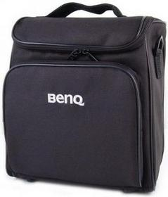 BenQ torba do projektora (4G.06207.001) 0zł! 4G.06207.001
