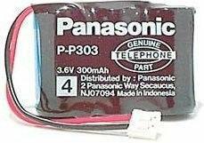 Panasonic AKUMULATOR P-P303