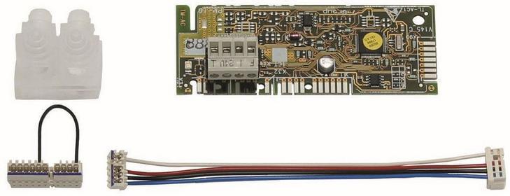 Vaillant VR 34 - moduł połączeniowy 0020017897