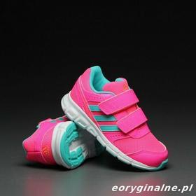 adidas Buty Hyperfast CF 1 M29449 M29449