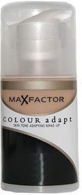Max Factor Colour Adapt 70 Natural