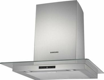 Samsung HDC6A90TX