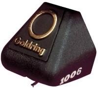 Goldring Igła do wkładki gramofonowej D06 (do wkładki 1006)