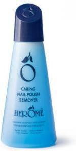 Herome Caring Remover - bez acetonu