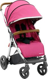 BABYSTYLE Oyster Zero Wow Pink