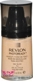 Revlon Photoready 004 NUDE