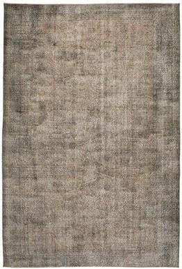 Carpetshoppl Produktu Zakupione W Sklepie