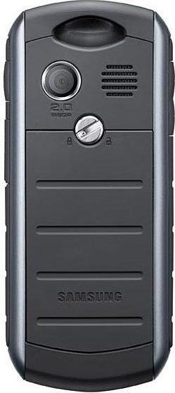 Samsung B2710 SOLID Czarny