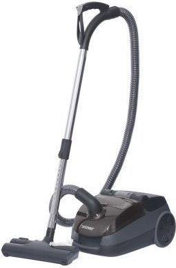 Zelmer 5500.3 HQ / ZVC552 KQ