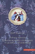 Kwaterko J. Dialogi z Ameryką