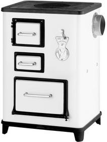 Wamsler Kuchnia Tea 5 5 kW prawa