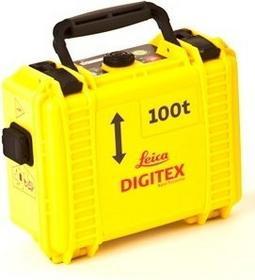 Leica DIGITEX 100t