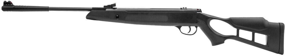 Hatsan karabinek Striker Edge 4,5 mm (053-170) KB