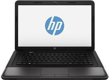 HP 250 G3 J0X90EA 15,6