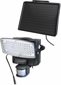 Brennenstuhl Lampa solarna woltaiczna słoneczna led niemiecka