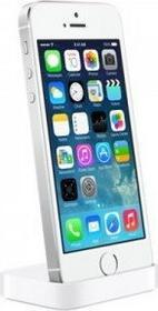 Apple MF030ZM/A