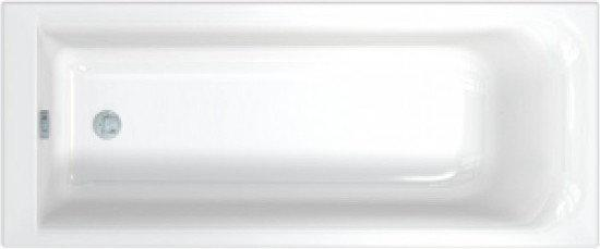 Koło Rekord 160x70 XWP1660