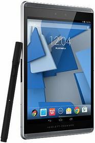 HP Pro Slate 8 32GB 3G (K7X64AA)