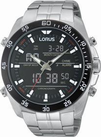 Lorus Sports RW611AX9