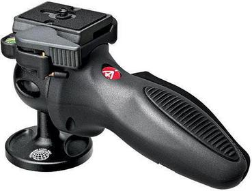 Manfrotto Joystick Grip Action