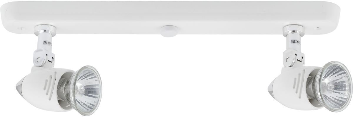 Nowodvorski plafon sufitowy 2pł COLVILLE 5726